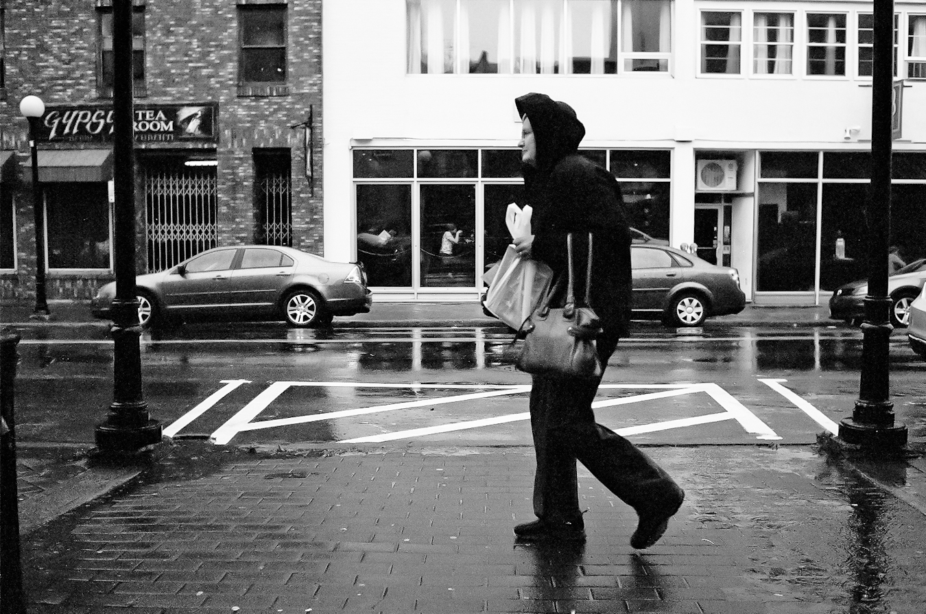 Rain, rain go-away shot by //d.for A City Like Ours